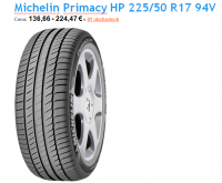 Michelin Primacy HP.png